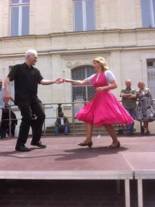 photo_danse